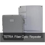 Buy cheap TETRA Fiber Optic Repeater from Wholesalers