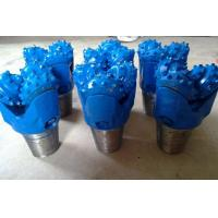 Buy cheap tricone rock bit PDC bit IADC drilling tools china export from Wholesalers