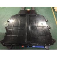 China 302V75AH Special Vehicle Battery With NMC Pounch Cell For Electric Passenger Vehicle factory