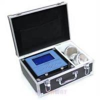 Buy cheap Weight Loss Ultrasound Cavitation Slimming Machine Rf Skin Rejuvenation from Wholesalers