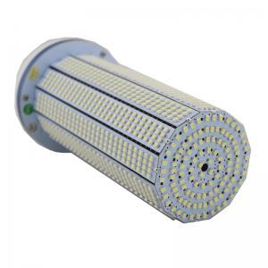 China e27 garden light e40 120w corn lamp led e39 with unique design factory
