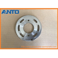China Hitachi ZX270-3 3103258 Valve Plate Travel Oil Motor factory