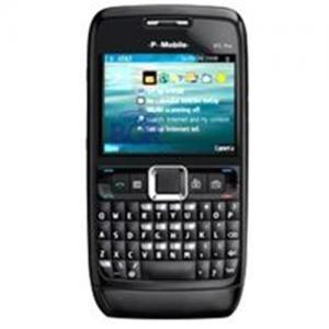 E71 Dual SIM Mobile Phone