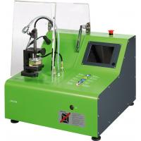 China EPS 118 Bosch Common Rail Injector Tester Pq1000 factory