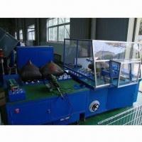 Buy cheap CRT Separation Machine with Low Power Consumption from Wholesalers