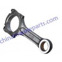 China Yanmar SSY1105 marine engine part connecting rod  Ship parts factory