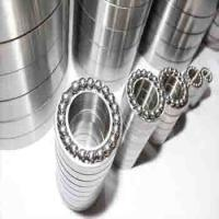China 128721М 105*165*505.5mm Tungsten Carbide Radial Bearing factory