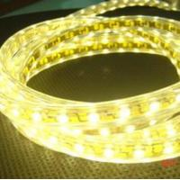 China LED Flexiable strips roll light plug connector Pin accessories 5mm 6mm 8mm 10mm PCB width factory