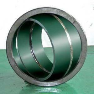 Buy cheap ceramic bearing from Wholesalers