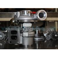 Buy cheap Volvo EC350D B2G Turbocharger 04911207 17J13-0975 17J130975 12707100030 Engine from wholesalers