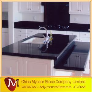 Buy cheap 2015 chinese hot selling cheap granite counter top kittchen countertop washroom countertop vantiy top work top from Wholesalers