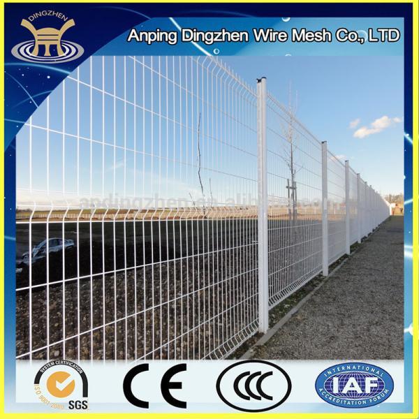 DZ-Wire Mesh Fence-40.jpg