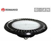 Buy cheap Waterproof Commercial Led High Bay Lighting For Warehouse , 130lm/W Long Lifespan from Wholesalers