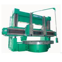 China Y31125E Gear Hobbing Machine on sale