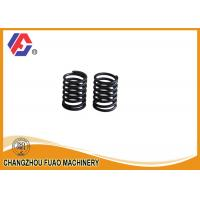Buy cheap R175 R190 S195 S1110  Diesel Engine Inner & Exhaust Valve Spring from Wholesalers
