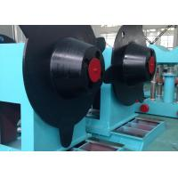 Buy cheap 2000mm Cut To Length Machine Five High Precision Leveler Design With High Speed Shear from Wholesalers