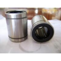 Buy cheap Widely Slide Bearings Lbcr 60a - 2ls Sliding Ball Bearing Single Row from Wholesalers