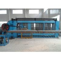 Buy cheap PVC Coated Wire Gabion Basket Gabion Cage 3*1*1m Sea Side Protection from wholesalers