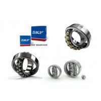 Buy cheap Hydroelectric Generator Self Aligning Roller Bearing Double Row 24156CA / W33 from Wholesalers