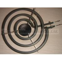 Buy cheap Coil Heating Element for Oven from Wholesalers