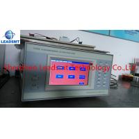 Buy cheap 2015 New UI2058 LED POWER DRIVER TESTER With led lights testing from Wholesalers
