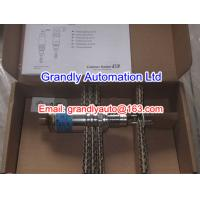 Quality New E+H FTL20-002D FTL20-0020 in stock-Grandly Automation Ltd