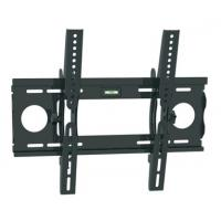 Buy cheap Adjustable Angle Wall TV Mount ET-80 For 52' Screen from Wholesalers