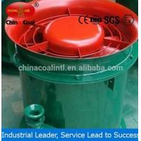 Buy cheap YBT-5.5 series industrial ventilation fan with high quality from Wholesalers
