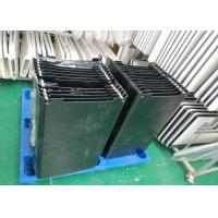 Quality ABS PP Thermoplastic Vacuum Forming Heat Forming Plastic Sheets Fire Retardant for sale