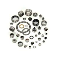Buy cheap INA / FAG Na6902 P5 Heavy Duty Needle Roller Bearings With Inner Ring from wholesalers