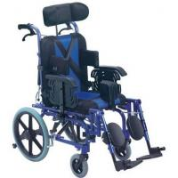 Buy cheap Pediatric wheelchair LMPC42LBHP from Wholesalers