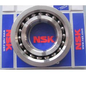 China Single Row NSK Ball Bearings Cylindrical Roller Bearing 50TAC100BSUC10PN7B on sale