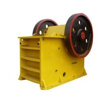 China Ball mill liner plate on sale