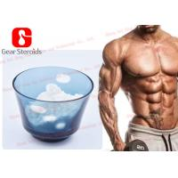 Buy cheap 99.5% USP Standard Pharmaceutical Raw Materials Npp Nandrolone Phenylpropionate from Wholesalers