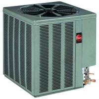 Buy cheap Copeland ZB unit from Wholesalers