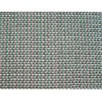 China Sunshade Fabric (JH-L05) factory