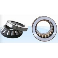 Buy cheap 29232 Chrome Steel High Speed Thrust Bearing , Radial Water Pump Low Friction Bearing from Wholesalers