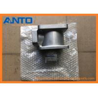 Buy cheap 14X-49-12330 Head For Komatsu D65 D85 D155 Bulldozer Spare Parts from wholesalers