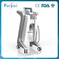 Buy cheap Safe painless body slimming mahcine HIFUSHAPE Slimming Machine for sale from Wholesalers