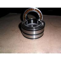 Buy cheap SL045008PP Full Complement Cylindrical Roller Bearing Double Row from Wholesalers