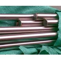 Buy cheap ASTM A484 aisi 904l 400 series 410 416 420 430 cold drawn chemical stainless steel round bars from Wholesalers