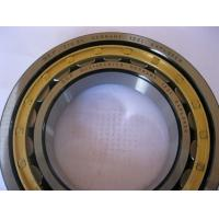 Buy cheap High Speed Cylindrical Roller Thrust Bearing NU216ECM/C3 With Steel Cage from Wholesalers