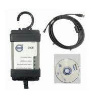 Buy cheap OBDII Automotive Diagnostic Scanner from Wholesalers