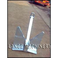 Buy cheap Pool TW Anchor from Wholesalers