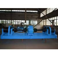 JM low speed Heavy Duty material pulling& lifting 30ton winch