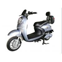 Buy cheap OEM Electric Road Scooter ORL with 1820*690*1020mm 48V20AH /60V20AH from Wholesalers