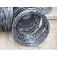 China SS304 Wire Rod With 4.0mm Diameter, Packing Mainly 50kg/Coil and 100kg/Coil factory