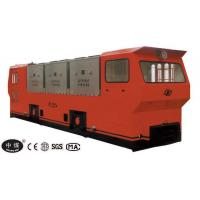Buy cheap See all categories Mining Electrical Locomotives from Wholesalers