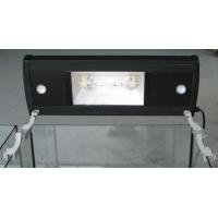 China high efficiency MH 150W metal halide lamp with LED bulbs, HQI, HID lamps for plants on sale