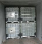 Buy cheap Scale inhibitor Aminotris (methylene phosphonic acid) (ATMP) CAS: 6419-19-8 from Wholesalers